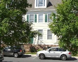 Ocean City DE Shore- LODGING weekend-Bear Trap Dunes Townhouse-4 Bedroom House