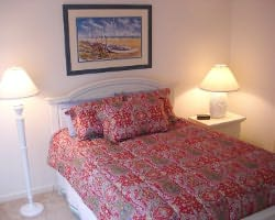 Ocean City DE Shore- LODGING outing-Bear Trap Dunes Townhouse-4 Bedroom House