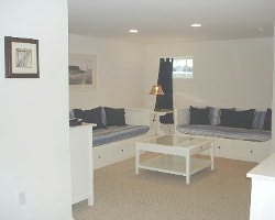 Ocean City DE Shore- LODGING expedition-Bear Trap Dunes Townhouse-4 Bedroom House