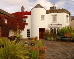 North and North West-Lodging travel-Bushmills Inn-Classic Room Double Occupancy