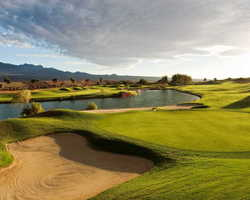 Mesquite- GOLF outing-CasaBlanca Golf Club-Daily Rate
