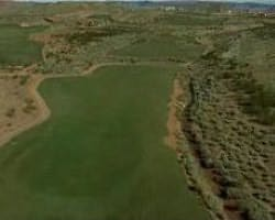 Mesquite- GOLF outing-Coral Canyon Golf Club - St George Utah-Daily Rate