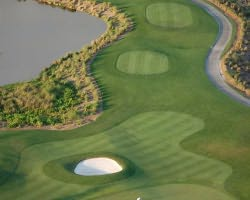 Orlando- GOLF travel-Celebration Golf Club-Daily Rate