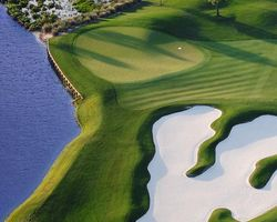 Orlando-Golf trip-Celebration Golf Club-Daily Rate