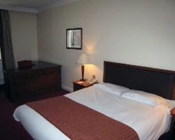 South West- LODGING holiday-Park Inn by Radisson