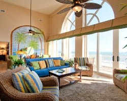 Jacksonville St Augustine- LODGING vacation-Hammock Beach Resort at Palm Coast - Ocean Tower Suites