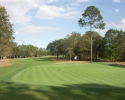Jacksonville St Augustine- GOLF vacation-Champions Club at Julington Creek-Daily Rates