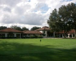 Jacksonville St Augustine- GOLF excursion-Champions Club at Julington Creek-Daily Rates