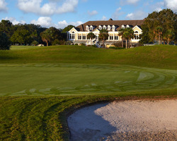 Hilton Head-Golf tour-Country Club of Hilton Head-Package Rate