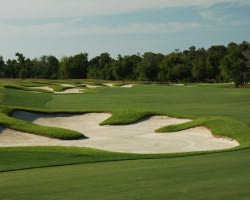 Orlando-Golf trip-Championsgate Golf Resort-National Course-Daily Rate
