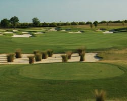Orlando-Golf travel-Championsgate Golf Resort-National Course-Daily Rate