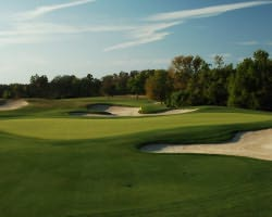 Orlando-Golf excursion-Championsgate Golf Resort-National Course-Daily Rate