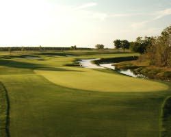 Orlando-Golf weekend-Championsgate Golf Resort-National Course-Daily Rate