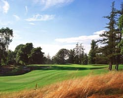 Dublin and East- Golf tour-Carton House G C - O Meara