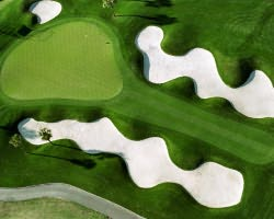 Orlando-Golf vacation-Arnold Palmer s Bay Hill Club - Championship Course-Daily Rate