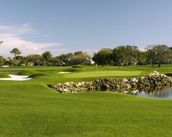 Orlando-Golf travel-Arnold Palmer s Bay Hill Club - Championship Course-Daily Rate