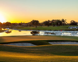 PGA National Resort- GOLF excursion-PGA National - The Champion Course-Daily Rate