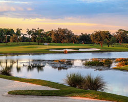 PGA National Resort- GOLF expedition-PGA National - The Champion Course-Daily Rate