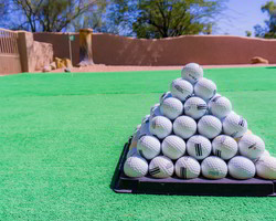 Phoenix Scottsdale-Lodging travel-The Clubhouse
