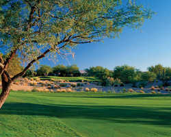 Golf Vacation Package - El Conquistador - Conquistador Course