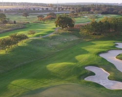 Orlando- GOLF excursion-Orange County National - Crooked Cat-Daily Rate