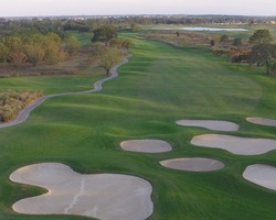 Orlando- GOLF travel-Orange County National - Crooked Cat-Daily Rate