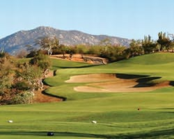 Cabo San Lucas- GOLF vacation-Cabo Real Golf Club-Daily Rate