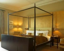 Dublin and East- LODGING vacation-Carton House-Standard Room - Double Occupancy
