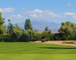 Phoenix Scottsdale- GOLF weekend-Desert Canyon Golf Club-Daily Rate