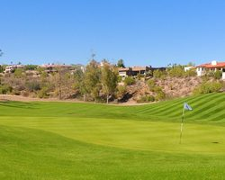 Ftn Hills-Sonoran Golf Trail-Golf travel-Desert Canyon Golf Club
