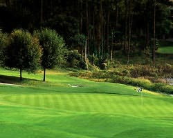 Orlando- GOLF expedition-Debary Golf And Country Club-Daily Rate