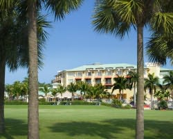 Fort Lauderdale- GOLF tour-Diplomat Golf and Tennis Club-Daily Rate