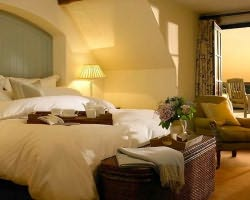 South West- LODGING vacation-The Lodge at Doonbeg-1 Bedroom Suite - Ocean View Sleeps 1-2