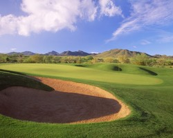 Phoenix Scottsdale-Golf vacation-Dove Valley Ranch Golf Club-Daily Rate