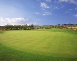 Phoenix Scottsdale-Golf holiday-Dove Valley Ranch Golf Club-Daily Rate