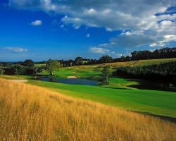 Dublin and East-Golf weekend-Druids Heath-Green Fee