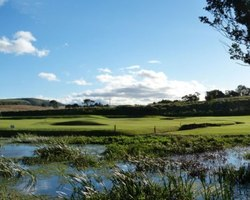 Edinburgh amp East Lothian-Golf trip-Dunbar Golf Club