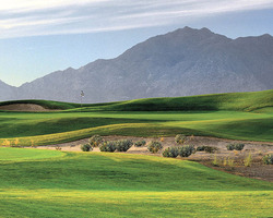 Phoenix Scottsdale- GOLF vacation-The Duke at Rancho El Dorado-Daily Rate