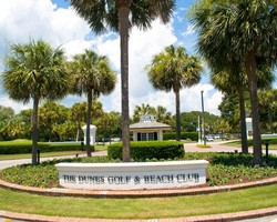 Myrtle Beach- GOLF travel-Dunes Golf And Beach Club