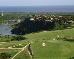 Casa de Campo-Golf travel-The Dye Fore-Daily Golf Supplement