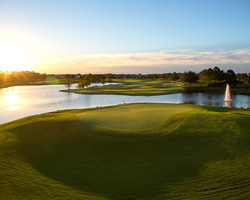 Orlando-Golf holiday-Eagle Creek Golf Club-Daily Rate