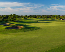 Orlando-Golf tour-Eagle Creek Golf Club-Daily Rate