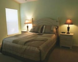 Orlando-Lodging trek-Orlando Executive Homes