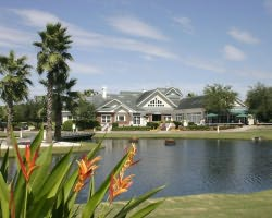 Jacksonville St Augustine-Golf expedition-Eagle Harbor Golf Club-Daily Rate