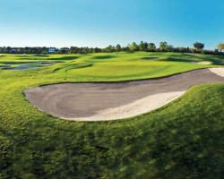 West Palm Beach-Golf trip-Banyan Cay Golf Club-Daily Rate