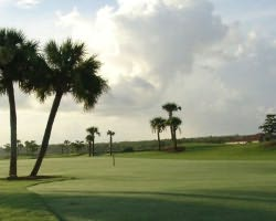 Naples Fort Myers-Golf outing-Eagle Lakes Golf Club
