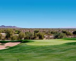 Phoenix Scottsdale- GOLF expedition-Golf Club of Estrella-Daily Rate