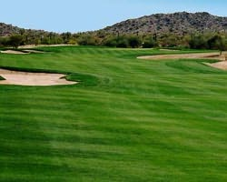 Phoenix Scottsdale- GOLF trek-Golf Club of Estrella-Daily Rate