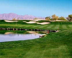 Phoenix Scottsdale- GOLF tour-Golf Club of Estrella-Daily Rate