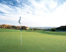 San Diego- GOLF trip-Encinitas Ranch Golf Club-Daily Rate